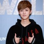 Crystal Stream, Pop Star Lu Han Jointly Establish New China Venture Fund