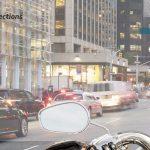 HTC, Quanta Invest $30M In Israeli Augmented Reality Developer Lumus