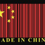 Is It Really Made In China?
