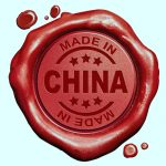 Big Deal For Chinese Mobile Phone Retailer