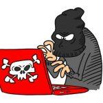 DJI Offers USD30,000 Bug Bounty For App Vulnerabilities