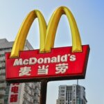 McDonald's To Invest CNY2.5 Billion To Develop Chinese Coffee Market