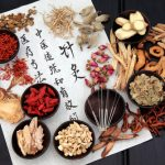 Starr Companies Leads $70M Round In Traditional Chinese Medicine Clinic Gushengtang