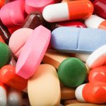 Qihoo 360's Online Pharma Unit Raises $152M In Series A Round