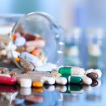 China's Fosun Co-Leads $16M Round In Pharmacy Mobile App Yaoshibang