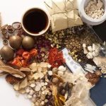 Redpoint, Sinovation Lead $14M Round In Traditional Chinese Medicine Firm Xiaolu Yiguan