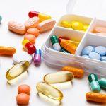 Fosun Pharma, Kite Pharma To Set Up Cancer Treatment Joint Venture In China