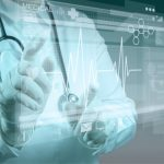 Sequoia Leads $10M Round In Medical Artificial Intelligence Start-Up VoxelCloud