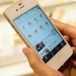 Meituan-Dianping Expands With Launch Of Hazelnet Bed & Breakfast App