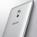 China's Meizu Gives Up On Shenzhen And Returns To Zhuhai