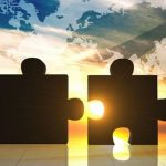 Frontline BioVentures, WuXi Healthcare To Merge And Result In $800M New Fund
