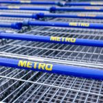 Metro To Open First Store In Jinan
