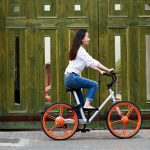 Mobike Hires Tesla's Former General Manager As CMO