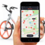 Mobike Formally Stopped Operation