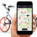 Shanghai Transportation Startup Adapts Its Services To User Oddities
