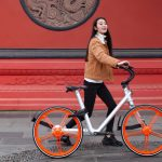 Temasek Invests In Mobike To Bring 2017 Total Funding To $300M For Bike Share Firm