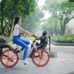 Mobike To Expand Bike Rental Services To Japan