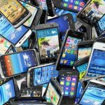 SMC Capital China Invests In Mobile Phone Recycling Start-Up Huishoubao