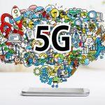 SoftBank Formally Announces ZTE 5G Testing Deal