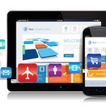 Fortune Capital Leads $15M Series B+ Round In AllMobilize