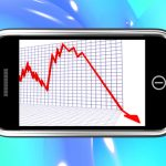 Leading Smartphone Brands Fail To Meet Sales Targets For 2016
