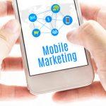 ZTE, JD Form Strategic Partnership For Marketing