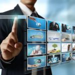 CMC Launches Media Innovation Lab To Focus On Media Tech R&D