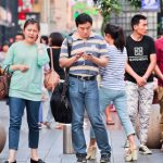 Shanghai Zhangjiang Torch Venture Capital Invests In Wifi Provider Exands