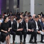Volkswagen Invests $180M In Joint Venture With Chinese Artificial Intelligence Firm Mobvoi