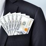 Goldman's Juillard Rejoins AXA Investment Managers To Set Up Liquid Absolute Return Unit