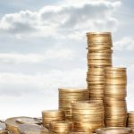 Vision Knight Capital Leads $153M Series C Round In Weidai