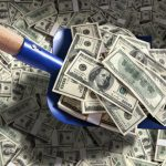 Joy Capital Raises $200M For Debut Venture Fund