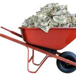 Warburg Pincus Closes $2B China Private Equity Fund