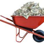 CMC Capital Raises $600 Million For Second US Dollar Fund