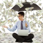 Farallon Capital Raises $1.12B For Asia, Latin America Special Situations Funds