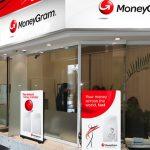 Ant Financial Raises MoneyGram Offer By 36%, Bid Is 18% Higher Than Rival Euronet