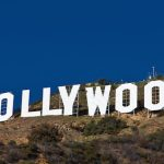 PCCW, Tencent Invest In Private Equity-Backed STX Entertainment