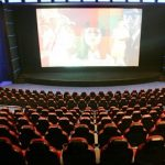 CEC Capital Predicts Mergers Among Chinese Movie Ticket Booking Players
