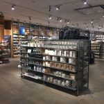 Japan's Muji Reports Fast Growth In China