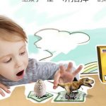 New Horizon Capital Leads $37M Series B Round In AR Education Firm