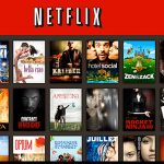 China's iQiyi Reaches Content Licensing Deal With Netflix