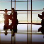 Permira To Acquire Asia Corporate Service Provider Tricor For $835M