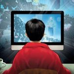Warburg Leads $120M Round In Chinese Online Education Firm Yuanfudao