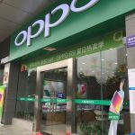 Oppo, Vivo Crush Apple's iPhone Dreams In China