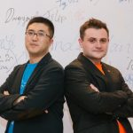 Kuaidi Dache Founder Chen Weixing Leads $25M Series B Round In oTMS