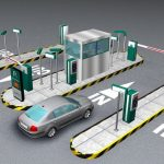 Dalian Wanda's E-Commerce Unit Leads $230M Series B Round In Smart Parking App ETCP