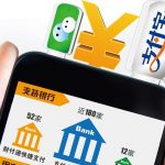 Chinese Central Bank Requires All Online Transactions To Clear Via New Central Clearing Platform