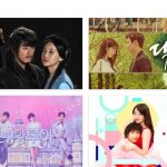 Hony, Foxconn Ventures And Temasek Invest $110M In PCCW Video And Music Streaming Unit