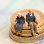 China's Social Security Fund Achieves 15.2% Return In 2015
