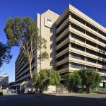 Gaw Capital Acquires Australian Property, Plans To Convert To Student Dorms